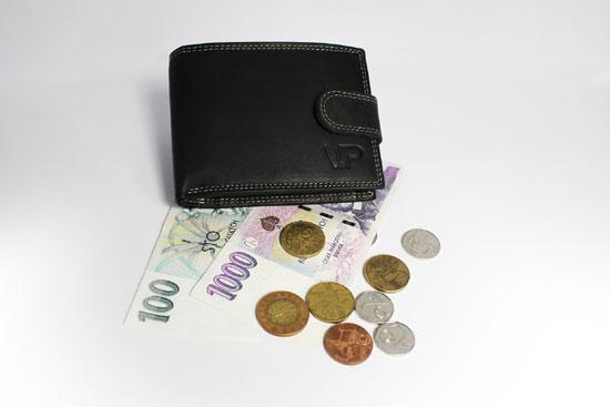 nejlevnější půjčka na cokolivu.jpg